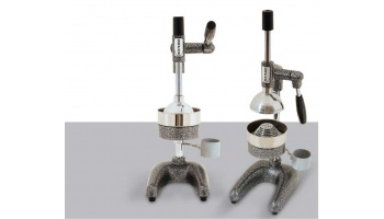Manual Commercial Fruit Press