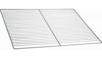 Stainless Steel GN Grid