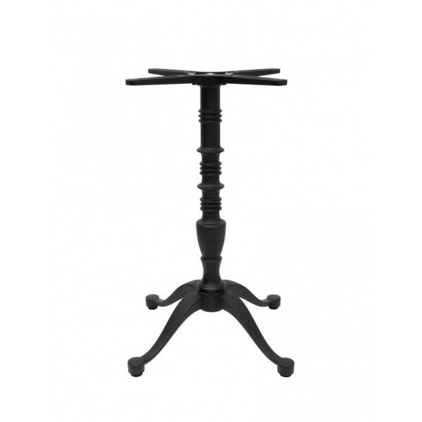 Romeo Single Table Base
