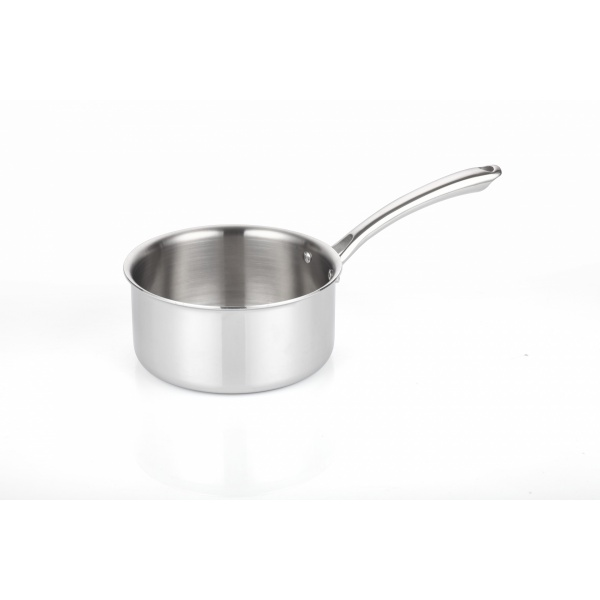 521 Elite Multi Metal Steel Casserole