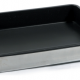 Nonstick Oven Tray